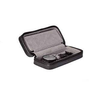 Timely Storage Travel Watch Box|https://ak1.ostkcdn.com/images/products/11158211/P18154420.jpg?impolicy=medium