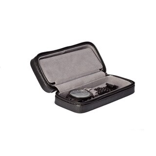 Timely Storage Travel Watch Box