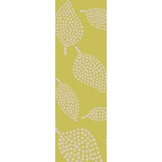 Lotta Jansdotter : Hand Tufted Gran Wool Rug (2'6 x 8')