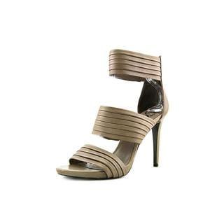 Vince Camuto Women's 'Fia' Nappa Sandals