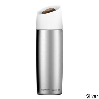 ASOBU 5th Avenue Coffee Tumbler (2 options available)