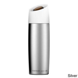 ASOBU 5th Avenue Coffee Tumbler