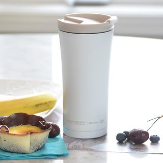 ASOBU Manhattan Coffee Tumbler