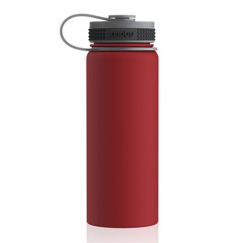 Asobu's Alpine Flask