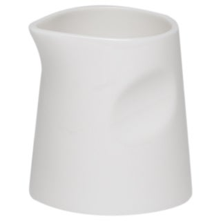 Pure Vanilla Finger Creamer (Set of 4)