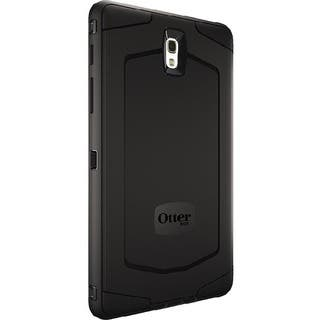 OtterBox Defender Series Case for Samsung Galaxy Tab S 8.4 BLACK 77-50165 https://ak1.ostkcdn.com/images/products/11158880/P18154977.jpg?impolicy=medium