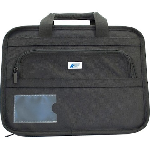 """ColeMax Carrying Case for 11"""" Chromebook"""