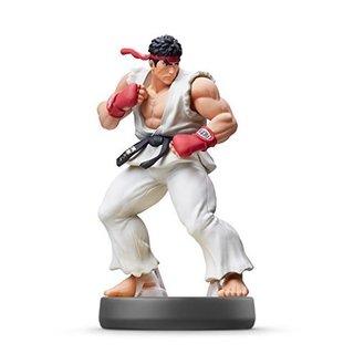 Nintendo RYU amiibo