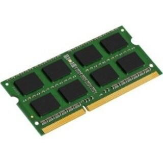 Kingston 4GB DDR3L SDRAM Memory Module