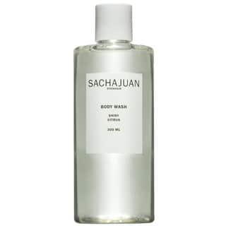 Sachajuan Shiny Citrus Body Wash|https://ak1.ostkcdn.com/images/products/11160776/P18156457.jpg?impolicy=medium