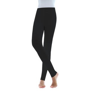 Memoi Women's Trendsetter Leggings