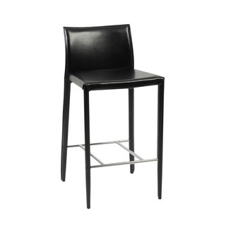 Shen-C Counter Chair (Set of 2)