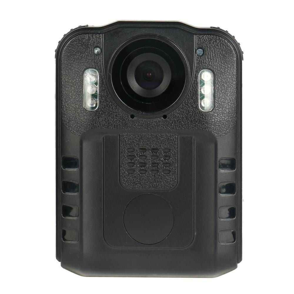 Pyle Compact & Portable HD Body Cam, Wireless Person Worn...