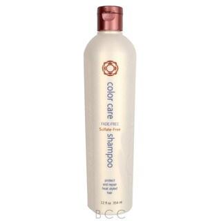 Thermafuse Color Care 12-ounce Shampoo