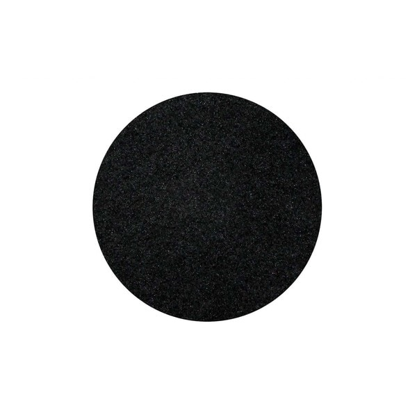 Replacement F44 Foam Filter, Fits Dirt Devil, Compatible with Part 304019001 & 440001598