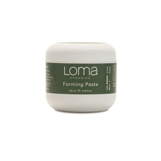 Loma 4.25-ounce Forming Paste