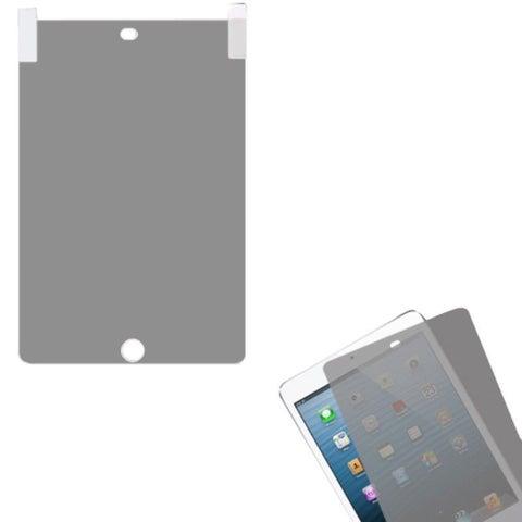 INSTEN Matte Anti-Glare Screen Protector for Apple iPad Mini 4