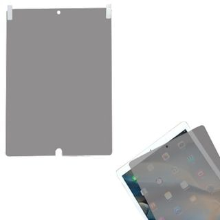 INSTEN Clear Anti-Grease Screen Protector for Apple iPad Pro