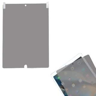 INSTEN Clear Anti-Grease Screen Protector for Apple iPad Pro|https://ak1.ostkcdn.com/images/products/11161410/P18156960.jpg?impolicy=medium