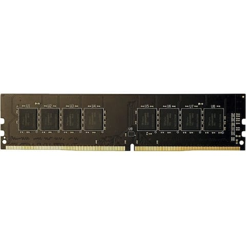 VisionTek 4GB DDR4 2133MHz (PC4-17000) DIMM -Desktop
