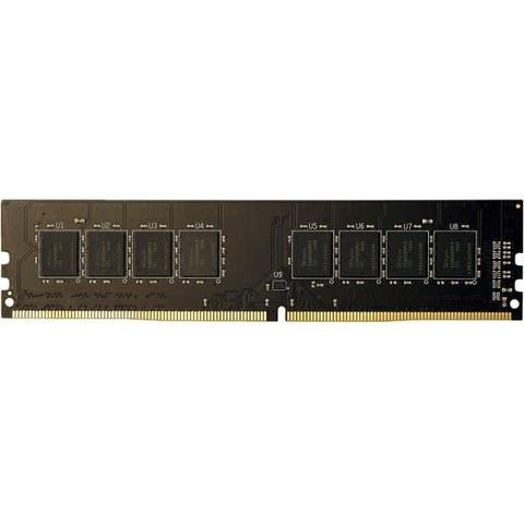 VisionTek 16GB DDR4 2133MHz (PC4-17000) DIMM -Desktop