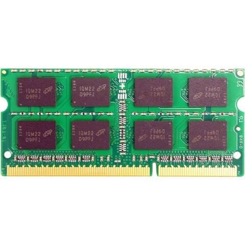 VisionTek 16GB DDR3L Low Voltage 1600 MHz (PC3-12800) CL11 SODIMM - Notebook