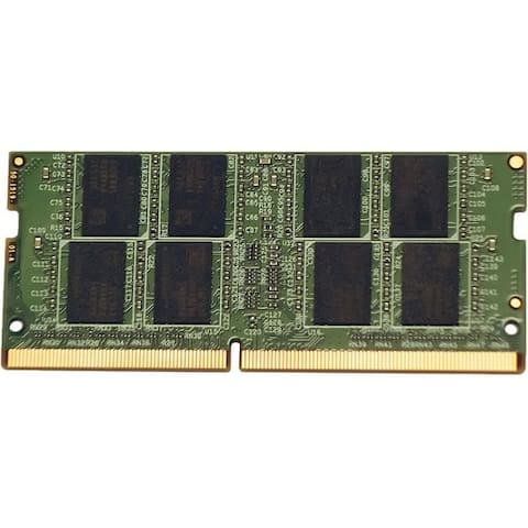 VisionTek 4GB DDR4 2133MHz (PC4-17000) SODIMM -Notebook