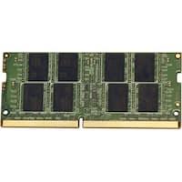 VisionTek 1 x 16GB PC4-17000 DDR4 2133MHz 260-pin SODIMM Memory Modul