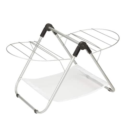 Honey-Can-Do DRY-03623 Tabletop Drying Rack - Multi