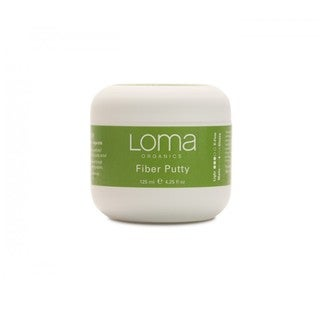 Loma Fiber Putty