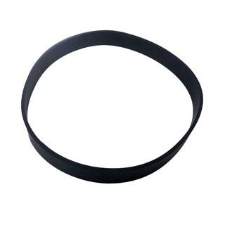Dirt Devil Style 12 Belts Part # 3910355001