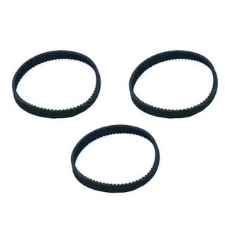 3 Dyson DC17 10mm Belts Part # 911710-01