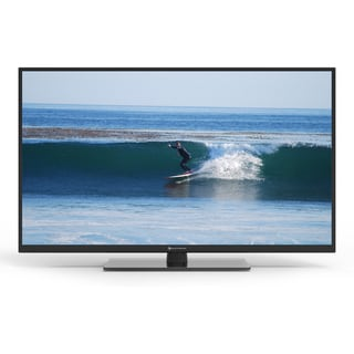 Reconditioned Element 60-inch 1080p 120Hz LED HDTV-ELEFW605