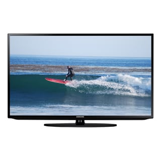 Reconditioned Samsung 46-inch 1080P Smart LED with WIFI-UN46H5293AFXZA