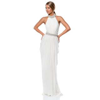 Wedding Dresses - Shop The Best Deals For Mar 2017