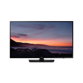 Reconditioned Samsung 65-inch 4K 2160P Ultra HD Smart LED HDTV with WIFI -UN65JU639D