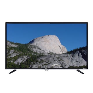 Reconditioned TCL 32-inch Roku Smart LED HDTV with WIFI-32S3800