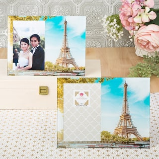Eiffel Tower 4 x 6 Picture frame|https://ak1.ostkcdn.com/images/products/11161833/P18157252.jpg?impolicy=medium