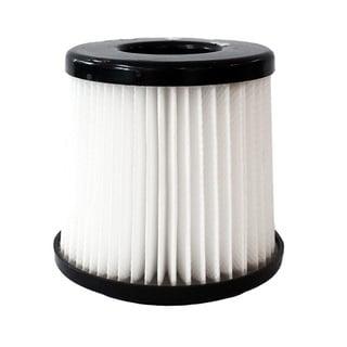 Dirt Devil HEPA Style F62 Vacuum Filter Part # 440001893