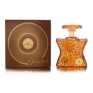 New York Amber Bond No. 9 Unisex 1.7-ounce Eau de Parfum Spray
