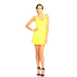 Sara Boo Mesmerizing Bodycon Dress