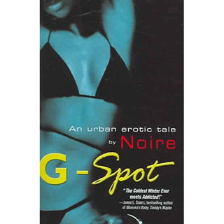 Unzipped an urban erotic tale review