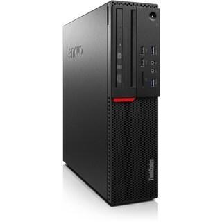Lenovo ThinkCentre M900 10FH000KUS Desktop Computer - Intel Core i5 (