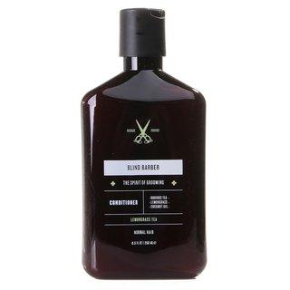 Blind Barber Lemongrass Tea 8.5-ounce Conditioner
