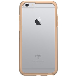 OtterBox Symmetry Series Clear Case for iPhone 6s Plus