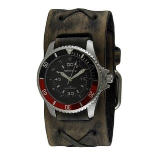 Nemesis Men's Watches