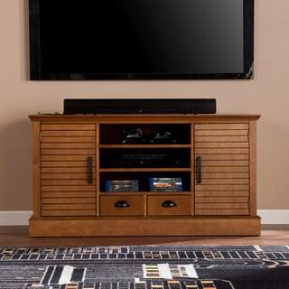 Harper Blvd Cescoe TV/ Media Console