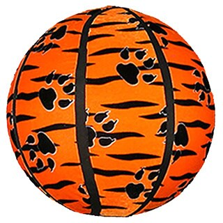 Classic Toy Company Tiger Paw the Ball