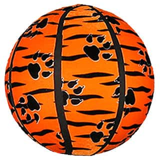 Classic Toy Company Tiger Paw the Ball https://ak1.ostkcdn.com/images/products/11165943/P18160916.jpg?impolicy=medium