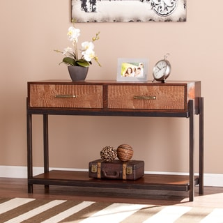 Harper Blvd Palmer Console/ Sofa Table
